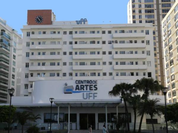 Concurso UFF poderá gerar até 742 contratações. Entenda!