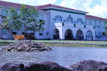 UFRA divulga edital para 26 vagas para Professor Substituto