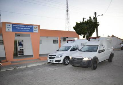 Concurso Olivença-AL para 107 vagas tem inscrições prorrogadas