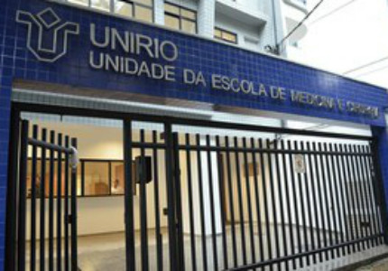 Concurso UniRio: inscrições abertas para 39 vagas. Até R$4.638