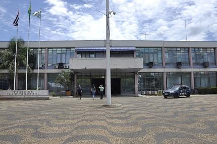 Valinhos-SP recebe inscrições até 16 de maio (Foto: Divulgação)