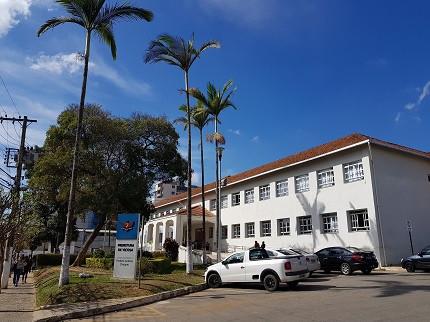 b43c975b27c9 Prefeitura de Viçosa-MG abre concurso com 104 vagas. Até R$8 mil ...