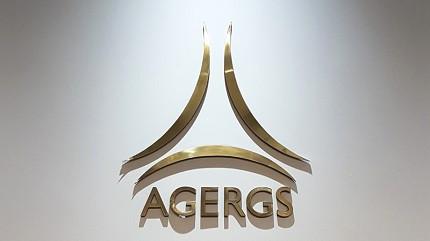 Concurso Agergs tem comissão formada (Foto: Ascom Agergs)