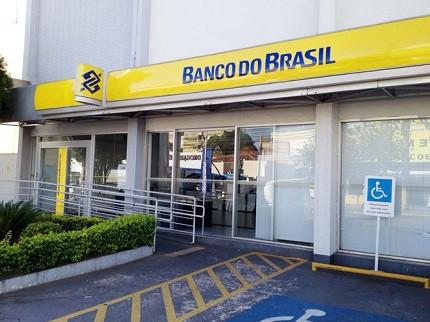 Concurso Banco do Brasil tem mais de 1 milhão de inscritos (Foto: Procon MS)