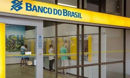 Concurso Banco do Brasil segue previsto (Foto: Divulgação)
