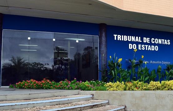 Concurso TCE PI terá FGV como banca (Foto: Divulgação)