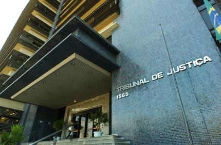 Concurso TJ RS deverá trazer vagas para nível superior (Foto: Divulgação)