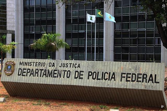 (Foto: Divulgação/Senado)