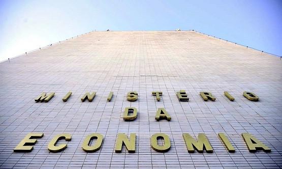 Sai edital do Ministério da Economia (Foto: Agência Brasil)