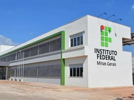 Instituto Federal de Minas Gerais