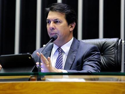 Relator da Reforma Administrativa na Comissão Especial da Câmara
