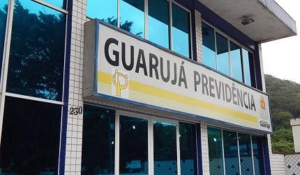 Guarujá Previdência SP realiza concursos para analistas, de nível superior