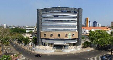 Tribunal Regional Eleitoral do Piauí