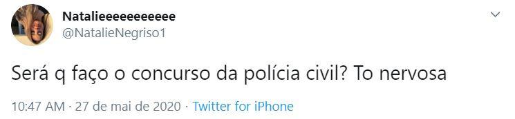 meme policia