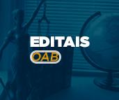 Prova OAB 2020