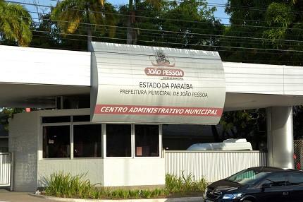 (Foto: Divulgação/Cornélio Felipe)