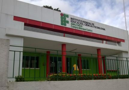 Concurso Ifam: saiba como a banca aborda questões de Português