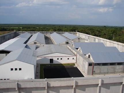 Novas convocações poderá ser realizadas para a Seap RJ (Foto: Governo do Estado)