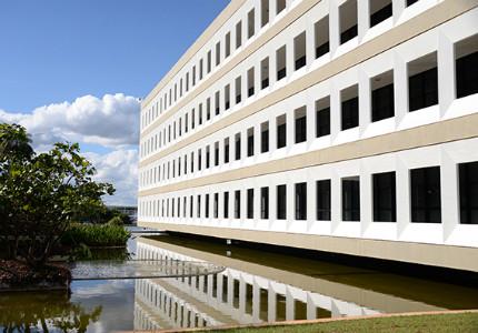 Sem previsão de concurso, TCU acumula 349 cargos vagos
