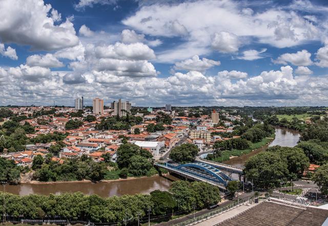 Concurso Tietê-SP: saem editais com ganhos de até R$12 mil