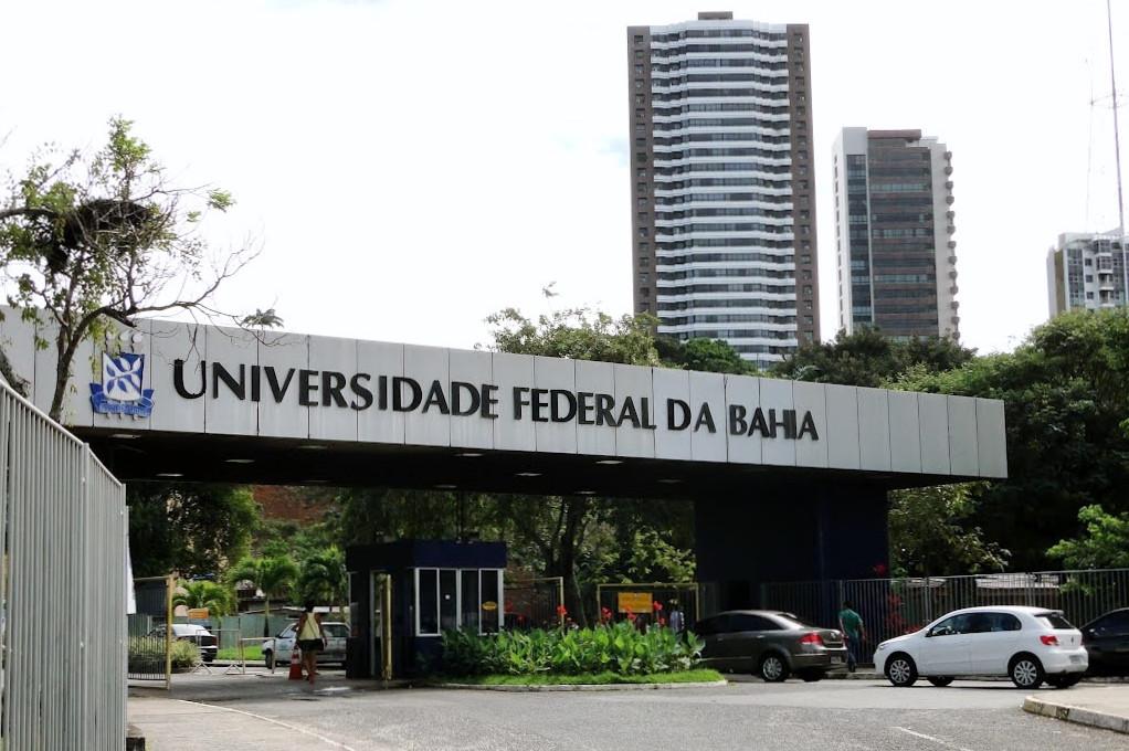 UFBA prorroga prazo de inscrição no concurso e altera oferta de vagas