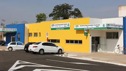 Fungota de Araraquara-SP divulga editais com 114 vagas (Foto: Divulgação)