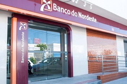 Banco do Nordeste pode realizar novo concurso público em breve