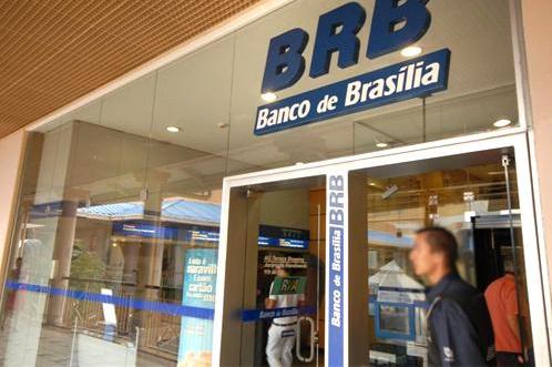 BRB publica edital com vagas de escriturário (Foto: Sindicato dos Bancários)