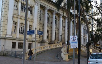 Sai edital com 50 vagas para auditor-fiscal da Sefaz-RS (Foto: Divulgação/Sefaz-RS)