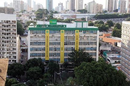 concurso Cuiabá-MT (Foto: Divulgação)