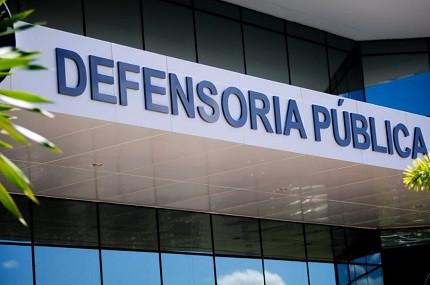 DPU (Foto:Pedro França / Agência Senado)
