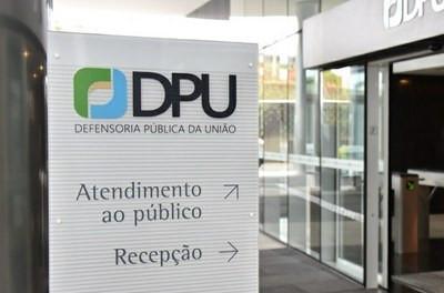 Concurso DPU 2017 tem prazo de validade prorrogado