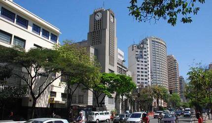 Belo Horizonte inicia preparativos de novo concurso para Assistência Social