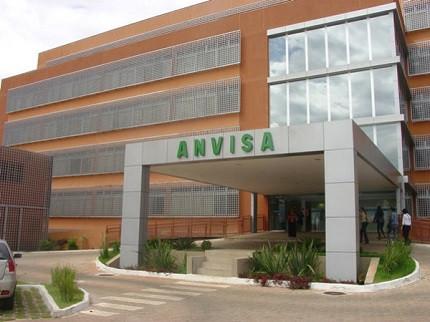 Sem concurso, Anvisa tem 85 cargos vagos de níveis médio e superior