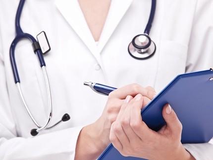 Programa Mais Médicos abre mais 2 mil vagas (Foto: Divulgação)
