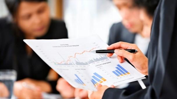 Concurso SPGG-RS: primeira seleção de analista tem banca definida