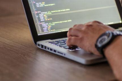 Informática teve cobrada mais rígida em provas de concurso de 2018