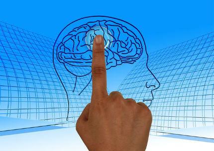 Aprenda técnicas para memorizar mais rápido os conteúdos (Imagem: Pixabay)