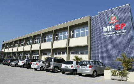 MP-SP realiza novo concurso para analistas (Foto: Divulgação/MP-SP)