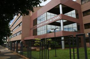 MP-GO abre concurso público para promotor de justiça (Foto: Divulgação/ MP-GO)