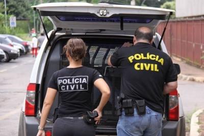Edital da Polícia Civil-CE está confirmado para 2019 (Foto: Divulgação/AL-CE)