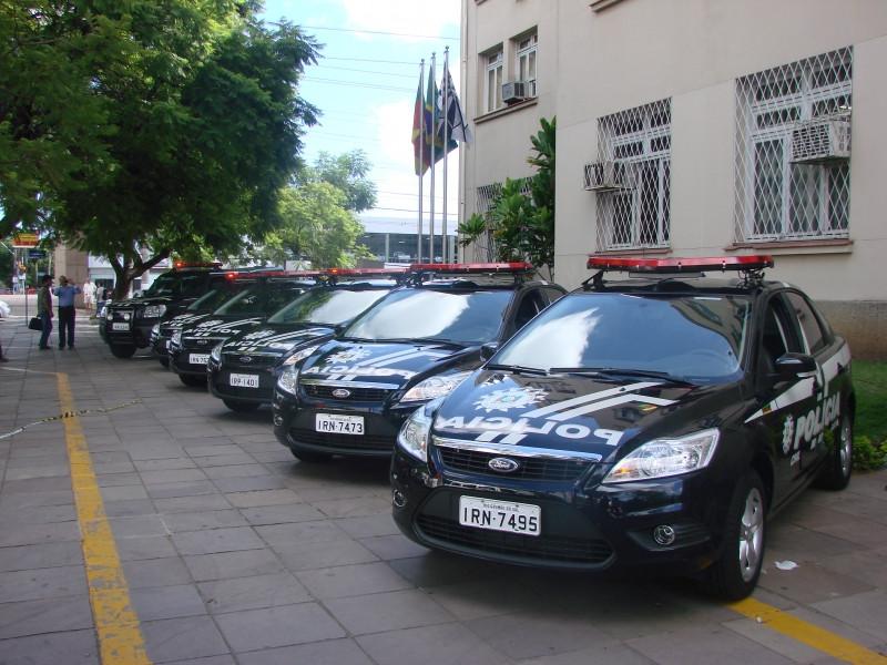 Concurso Polícia Civil-RS: sai classificação das provas intelectuais