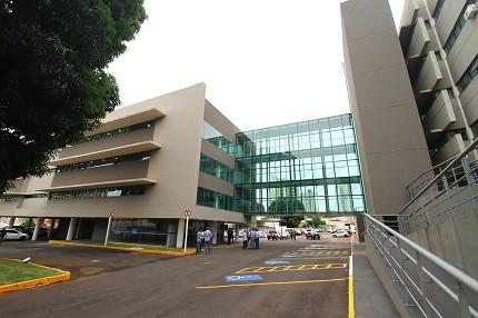 Prefeitura de Campo Grande-MS divulga resultado das provas (Foto: Divulgação)
