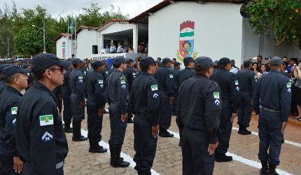 (Foto: Divulgação/PM-RN)