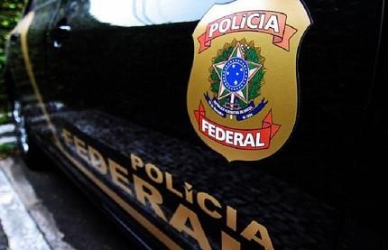 PF precisará abrir concurso na área de apoio (Foto: Agência Brasil)