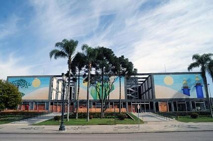 Edital do concurso Prefeitura de Curitiba está previsto para 2019