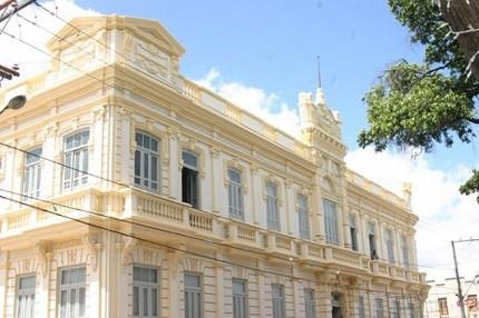 Concurso da Prefeitura de Feira de Santana-BA tem inscrições abertas - FOLHA DIRIGIDA