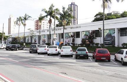 Prefeitura de Osasco SP suspende provas do concurso para Saúde (Foto: Divulgação)