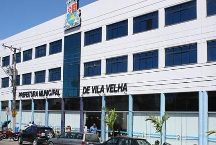 Prefeitura de Vila Velha-ES trabalha na escolha da banca (Foto: Divulgação)