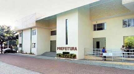 Prefeitura de Cabo Frio-RJ prepara novo concurso para todos os níveis
